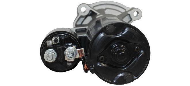 motor dw10ted4 rhh